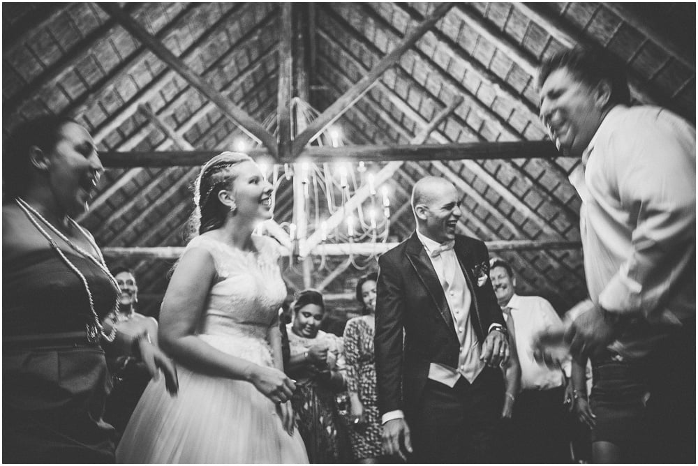 Ronel Kruger Cape Town Wedding and Lifestyle Photographer_2675.jpg
