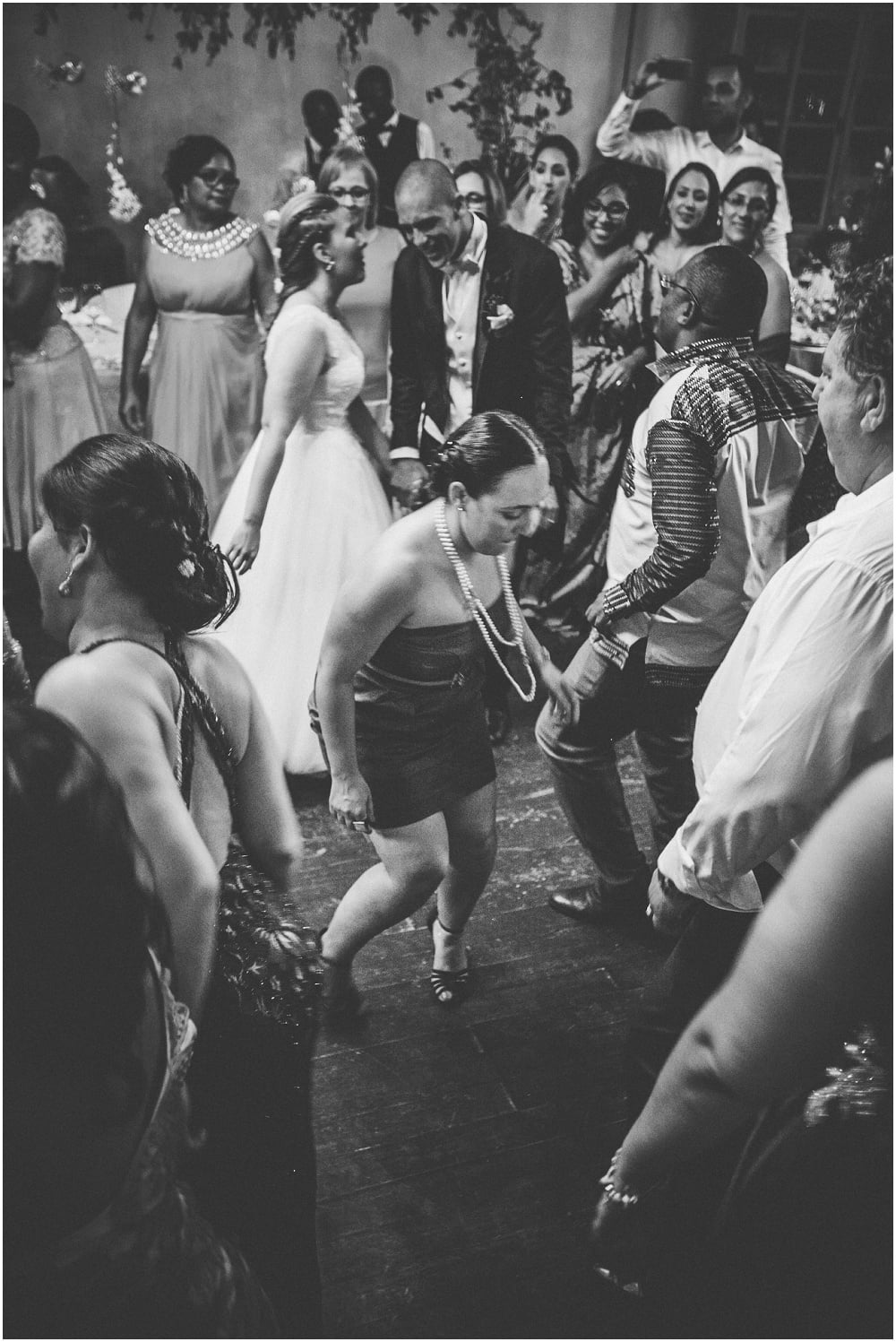 Ronel Kruger Cape Town Wedding and Lifestyle Photographer_2676.jpg