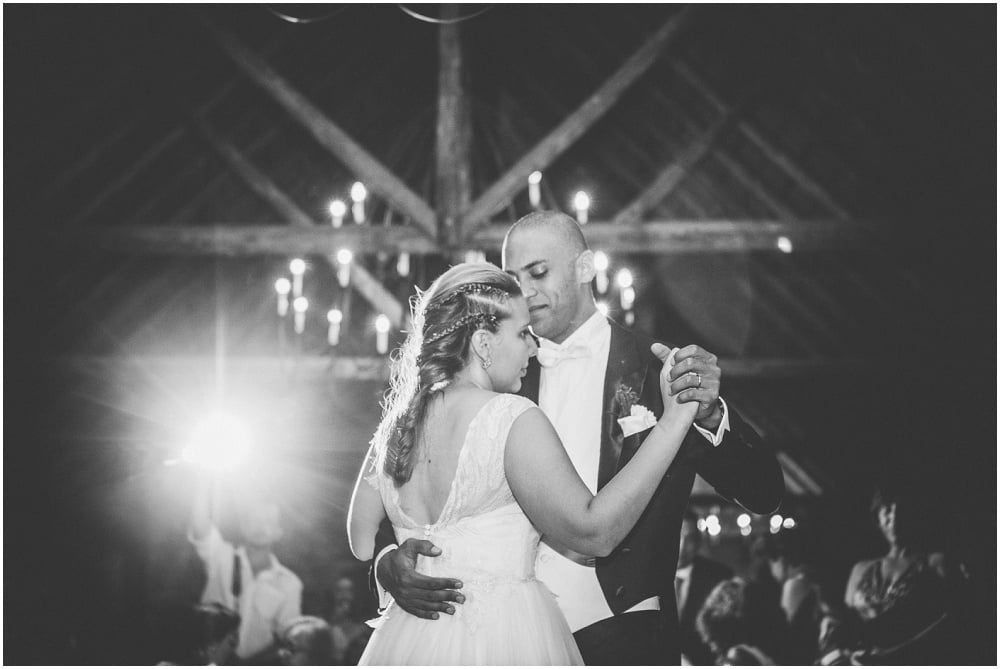 Ronel Kruger Cape Town Wedding and Lifestyle Photographer_2680.jpg