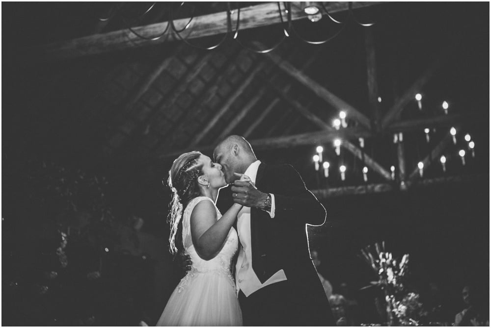 Ronel Kruger Cape Town Wedding and Lifestyle Photographer_2681.jpg