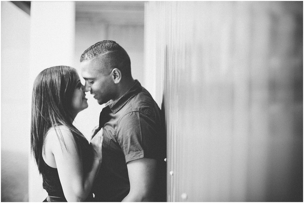 Ronel Kruger Cape Town Wedding and Lifestyle Photographer_2893.jpg