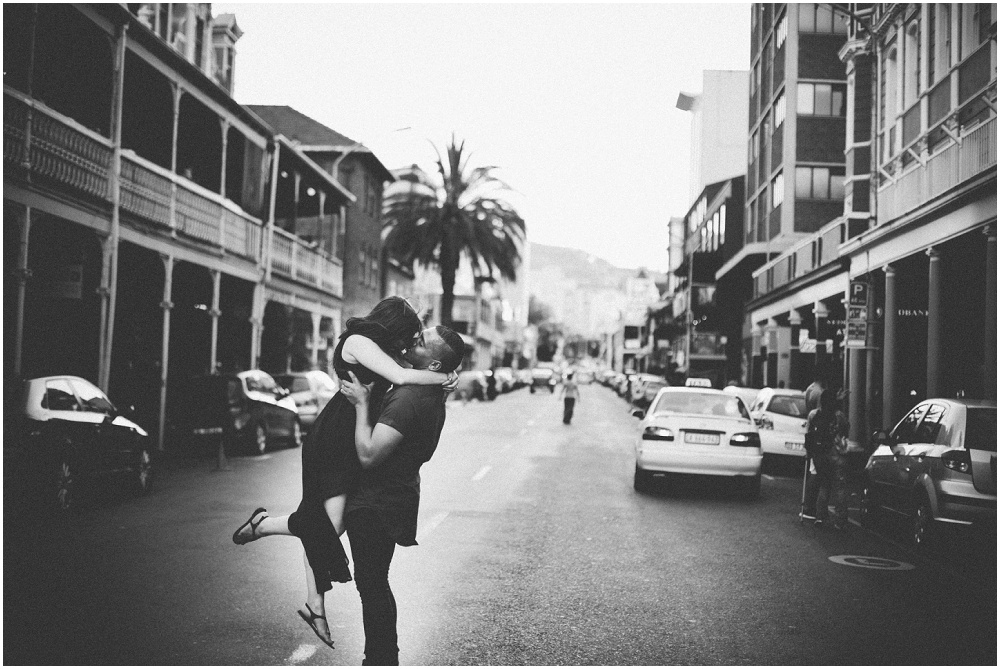 Ronel Kruger Cape Town Wedding and Lifestyle Photographer_2898.jpg