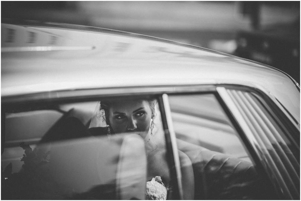 Ronel Kruger Cape Town Wedding and Lifestyle Photographer_2787.jpg