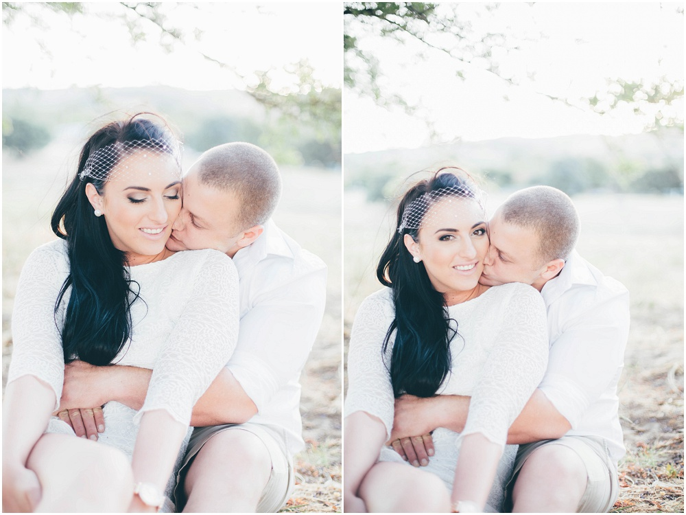 Ronel Kruger Cape Town Wedding and Lifestyle Photographer_3876.jpg