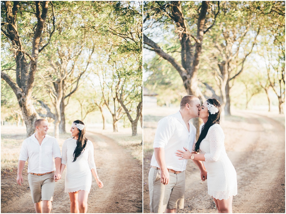 Ronel Kruger Cape Town Wedding and Lifestyle Photographer_3874.jpg