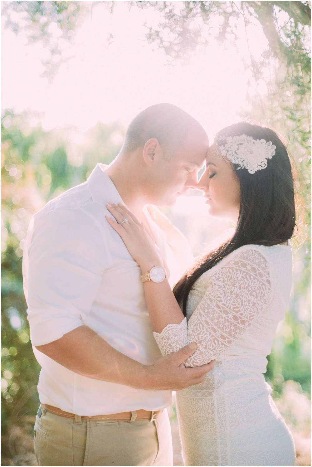 Ronel Kruger Cape Town Wedding and Lifestyle Photographer_3883.jpg