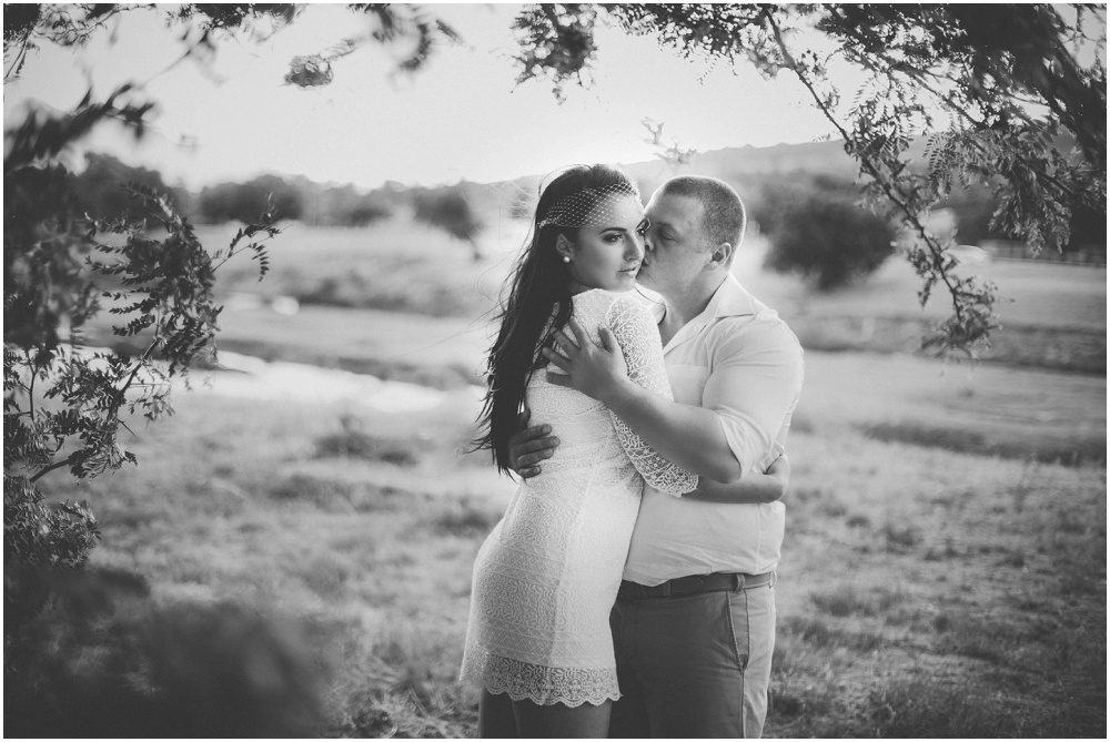 Ronel Kruger Cape Town Wedding and Lifestyle Photographer_3887.jpg