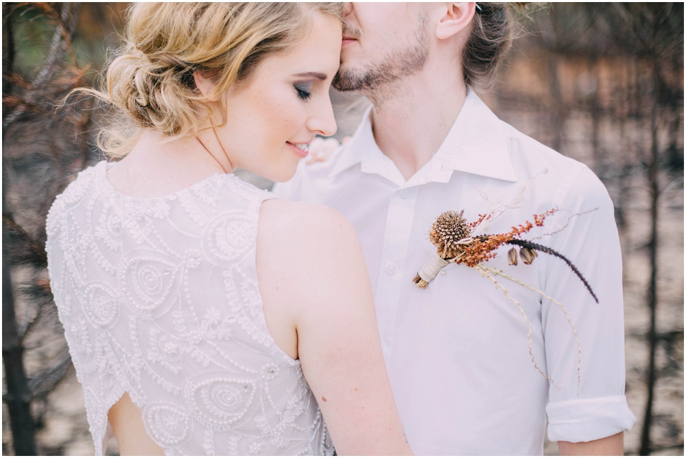 Ronel Kruger Cape Town Wedding and Lifestyle Photographer_4008.jpg
