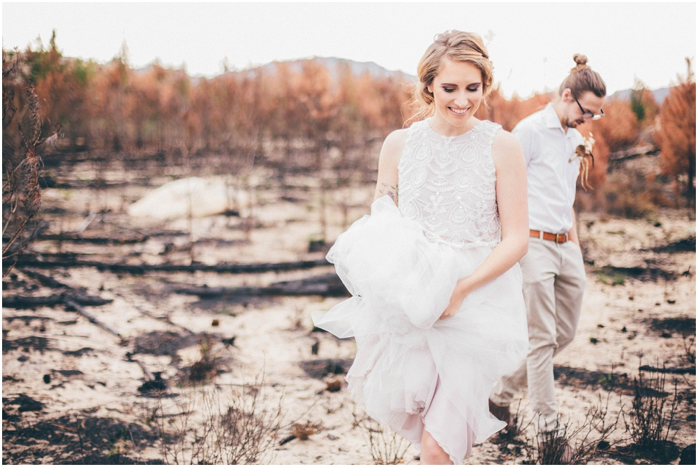 Ronel Kruger Cape Town Wedding and Lifestyle Photographer_4012.jpg