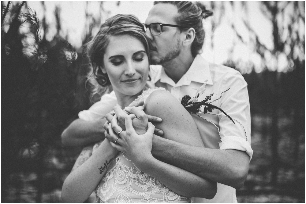 Ronel Kruger Cape Town Wedding and Lifestyle Photographer_4011.jpg