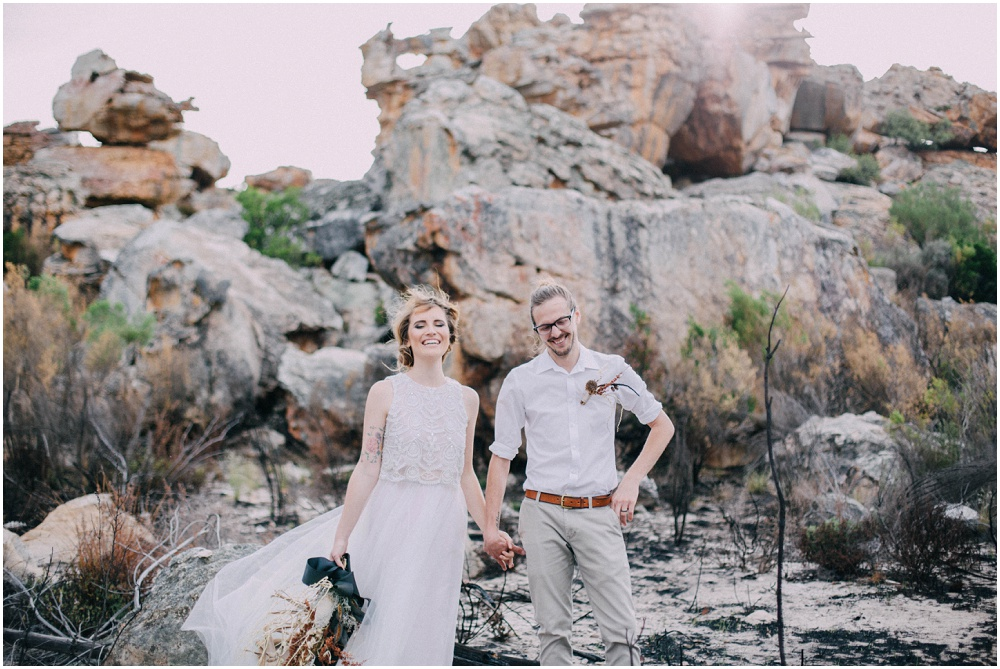 Ronel Kruger Cape Town Wedding and Lifestyle Photographer_4029.jpg