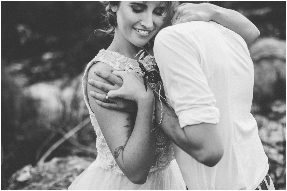 Ronel Kruger Cape Town Wedding and Lifestyle Photographer_4035.jpg