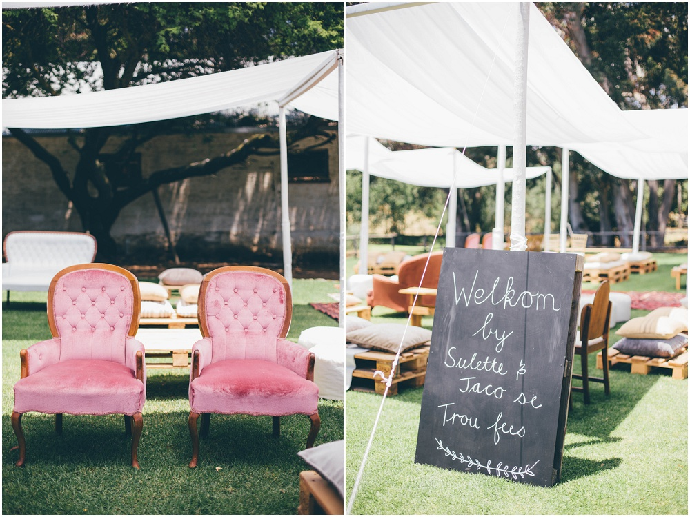 Ronel Kruger Cape Town Wedding and Lifestyle Photographer_5066.jpg