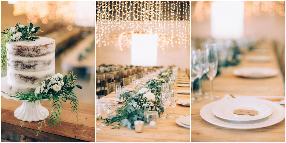 Ronel Kruger Cape Town Wedding and Lifestyle Photographer_5071.jpg