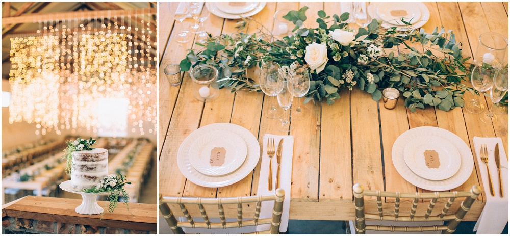 Ronel Kruger Cape Town Wedding and Lifestyle Photographer_5074.jpg