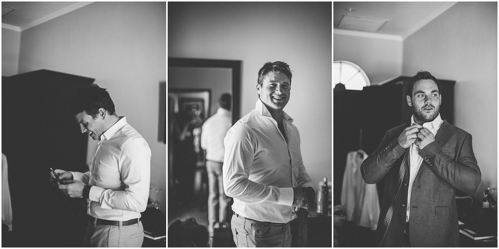Ronel Kruger Cape Town Wedding and Lifestyle Photographer_5080.jpg