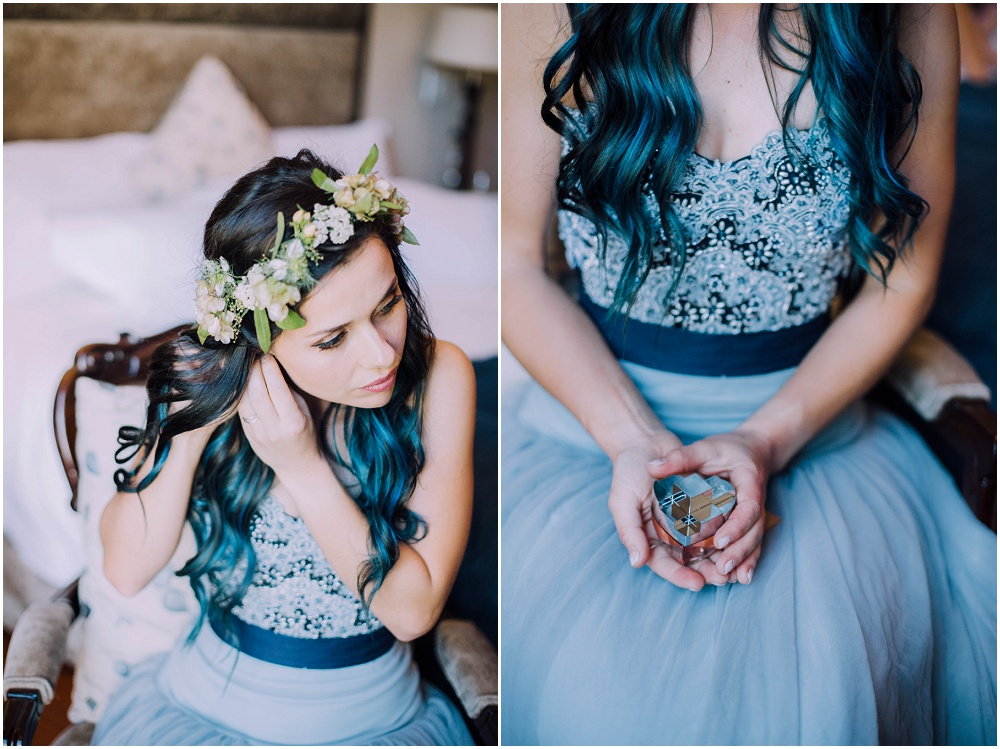 Ronel Kruger Cape Town Wedding and Lifestyle Photographer_5102.jpg