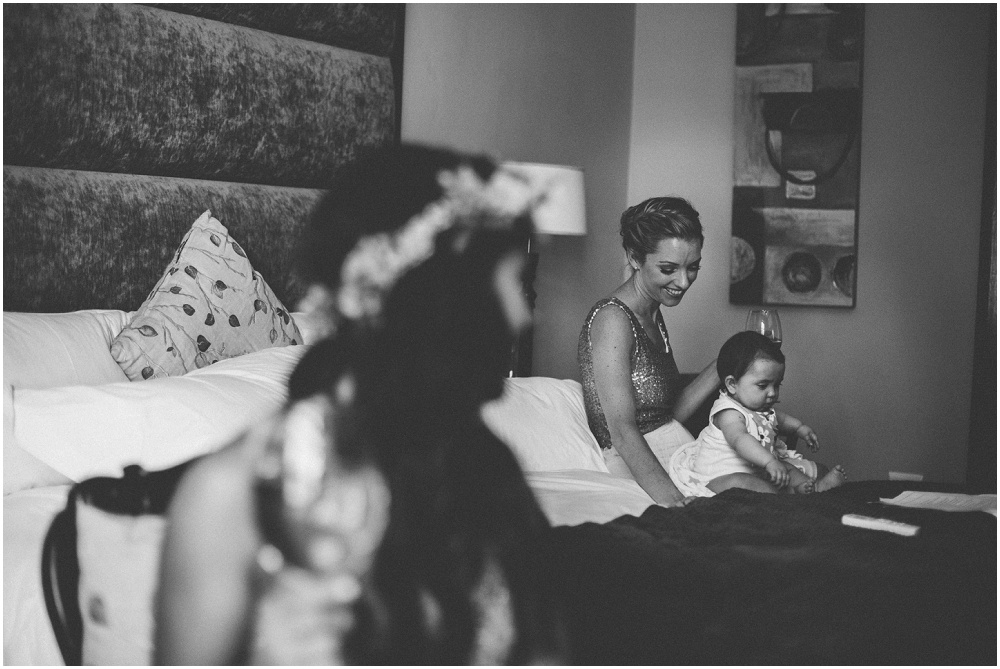 Ronel Kruger Cape Town Wedding and Lifestyle Photographer_5106.jpg