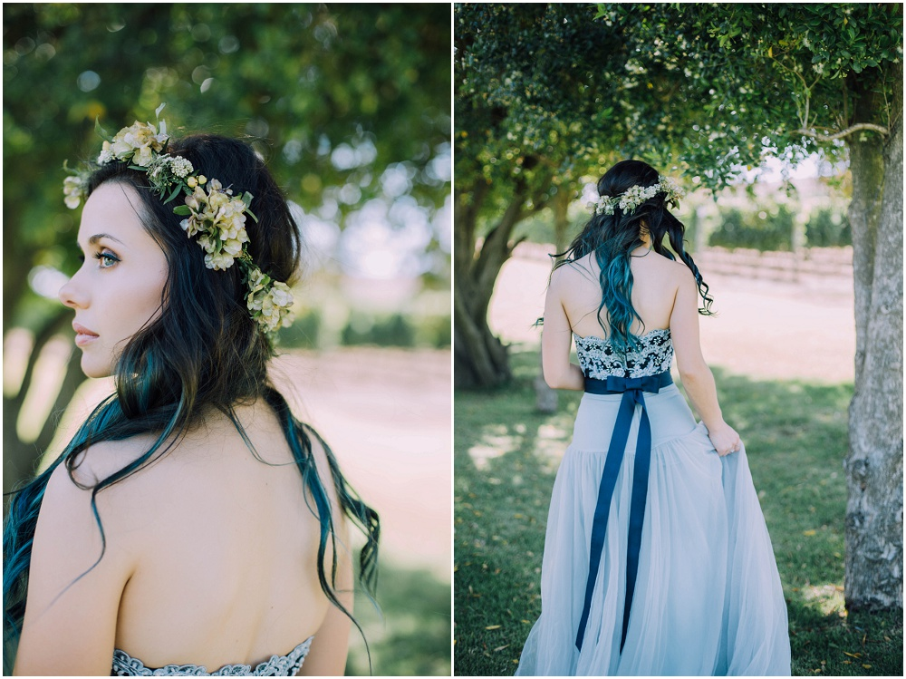 Ronel Kruger Cape Town Wedding and Lifestyle Photographer_5114.jpg