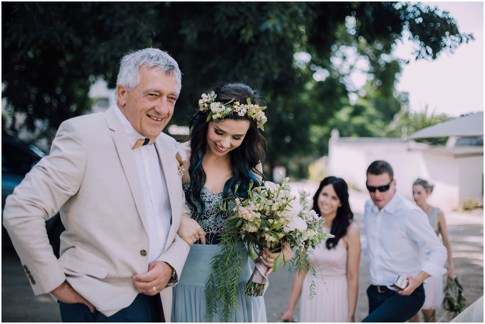 Ronel Kruger Cape Town Wedding and Lifestyle Photographer_5132.jpg