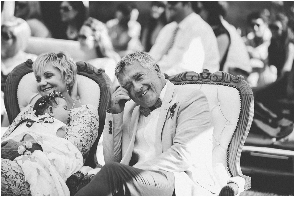 Ronel Kruger Cape Town Wedding and Lifestyle Photographer_5146.jpg
