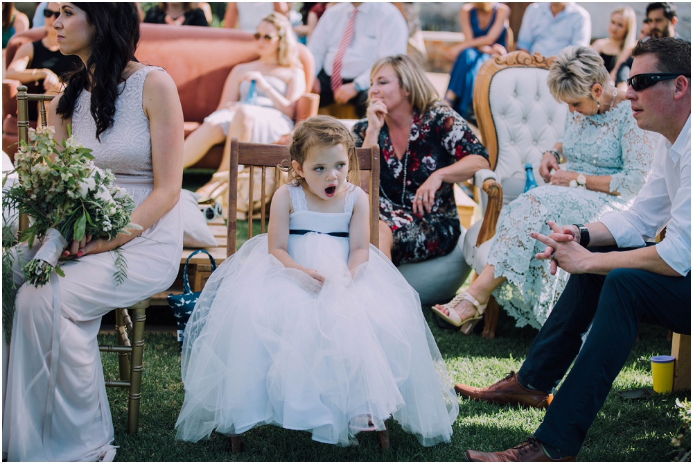 Ronel Kruger Cape Town Wedding and Lifestyle Photographer_5159.jpg