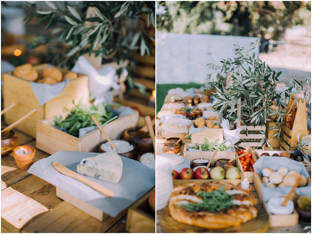 Ronel Kruger Cape Town Wedding and Lifestyle Photographer_5164.jpg