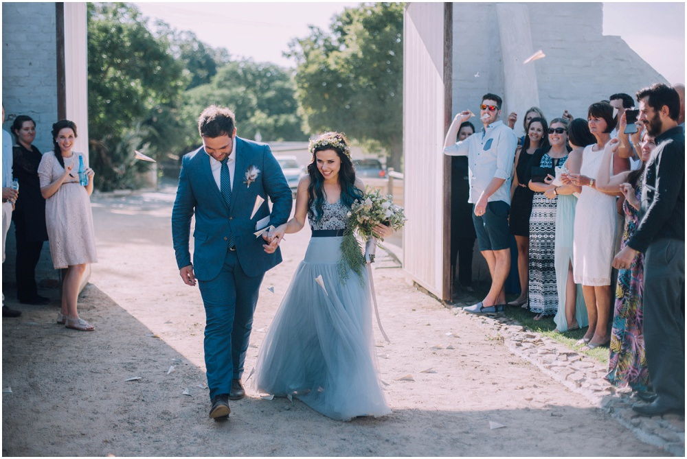 Ronel Kruger Cape Town Wedding and Lifestyle Photographer_5166.jpg
