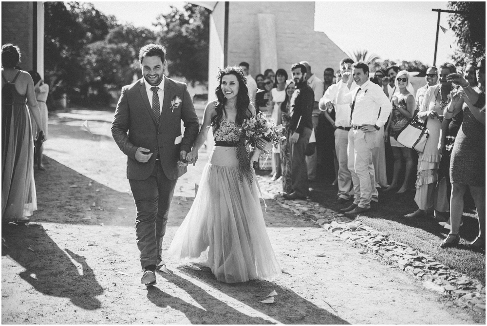 Ronel Kruger Cape Town Wedding and Lifestyle Photographer_5167.jpg