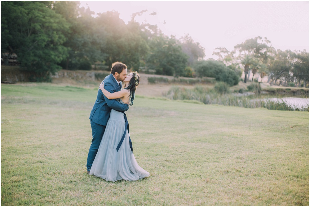 Ronel Kruger Cape Town Wedding and Lifestyle Photographer_5190.jpg