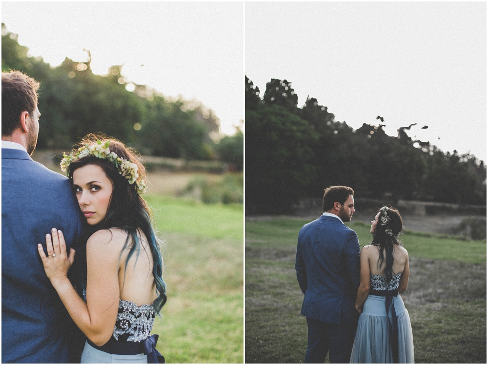 Ronel Kruger Cape Town Wedding and Lifestyle Photographer_5189.jpg