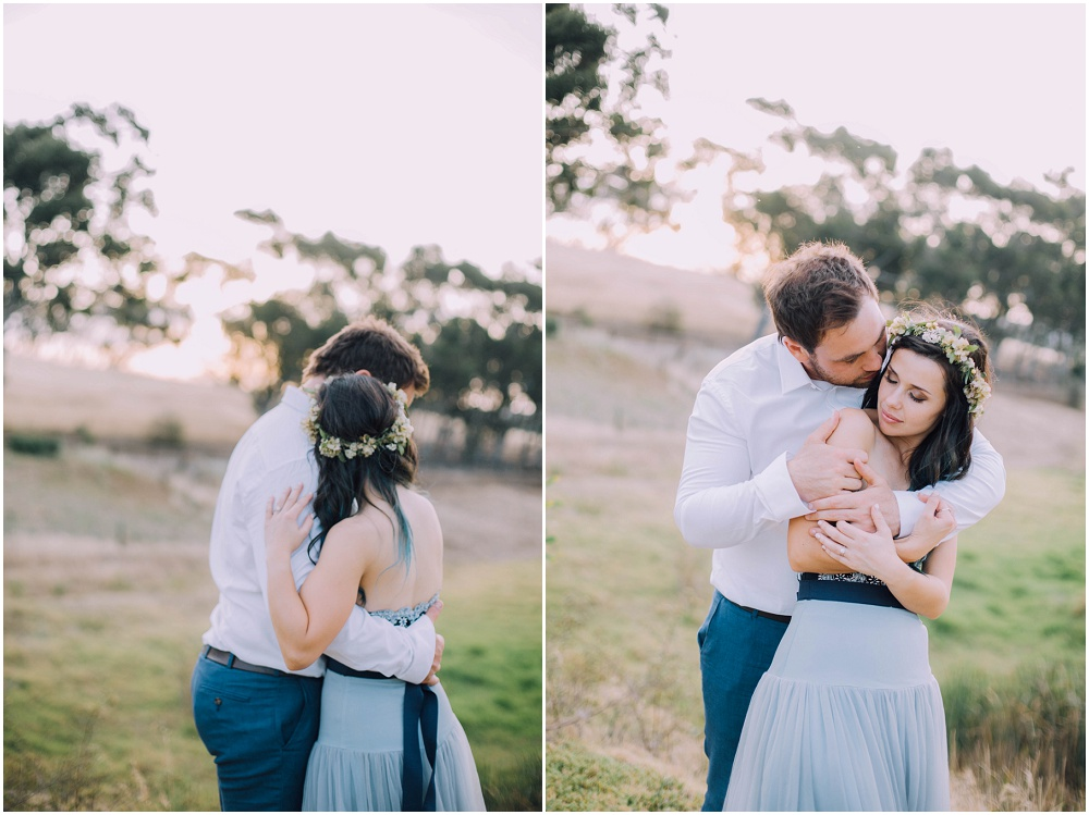 Ronel Kruger Cape Town Wedding and Lifestyle Photographer_5195.jpg
