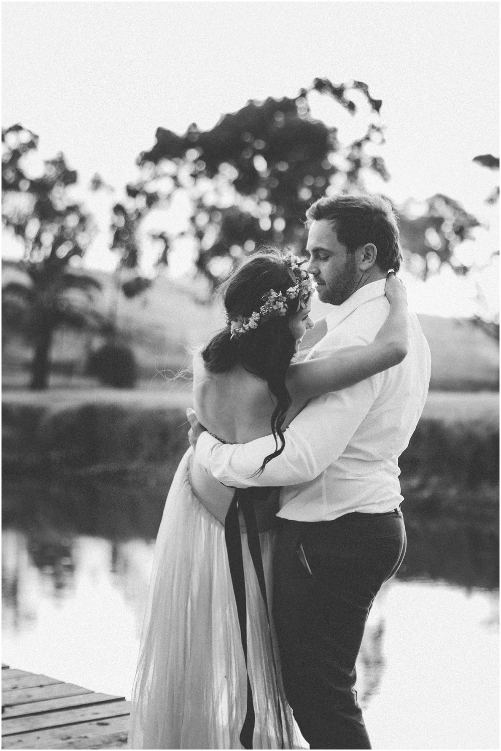 Ronel Kruger Cape Town Wedding and Lifestyle Photographer_5216.jpg