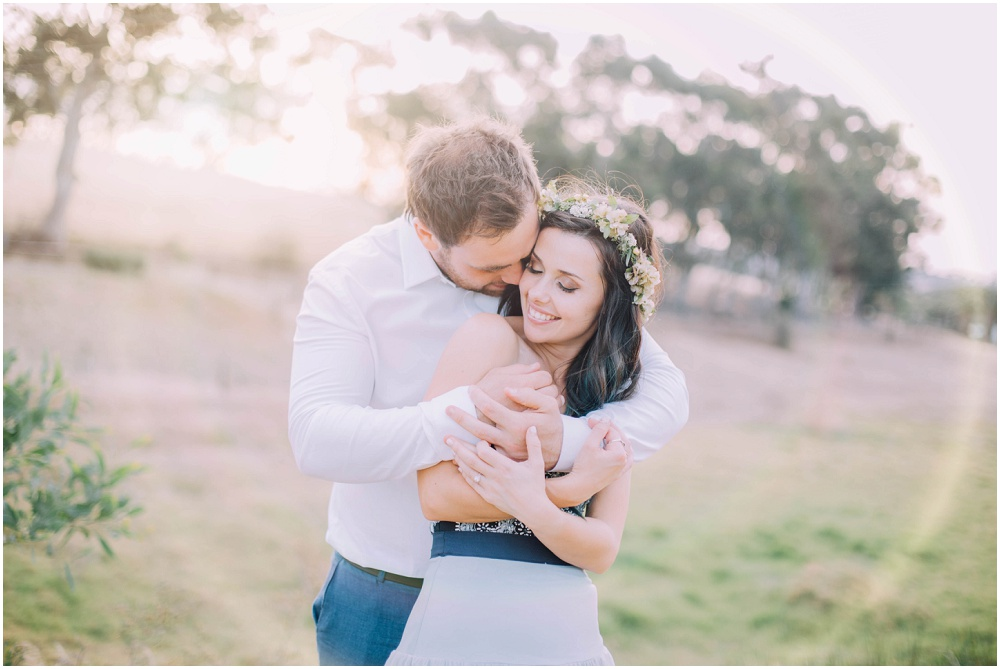Ronel Kruger Cape Town Wedding and Lifestyle Photographer_5222.jpg