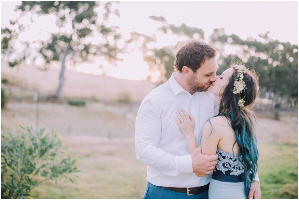 Ronel Kruger Cape Town Wedding and Lifestyle Photographer_5224.jpg