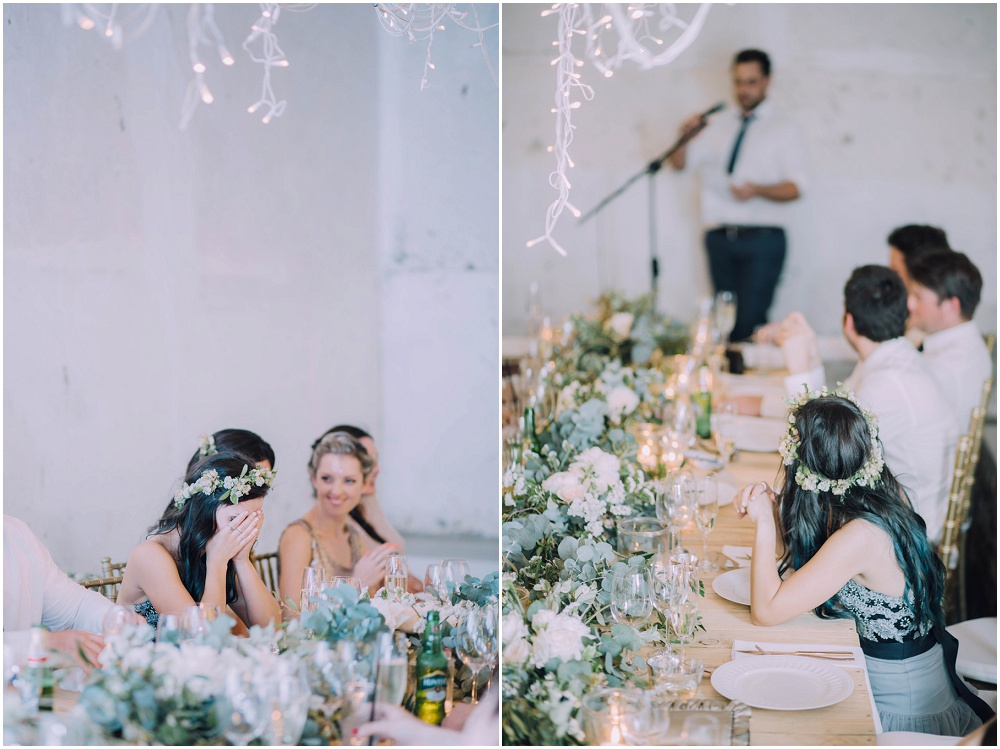 Ronel Kruger Cape Town Wedding and Lifestyle Photographer_5227.jpg