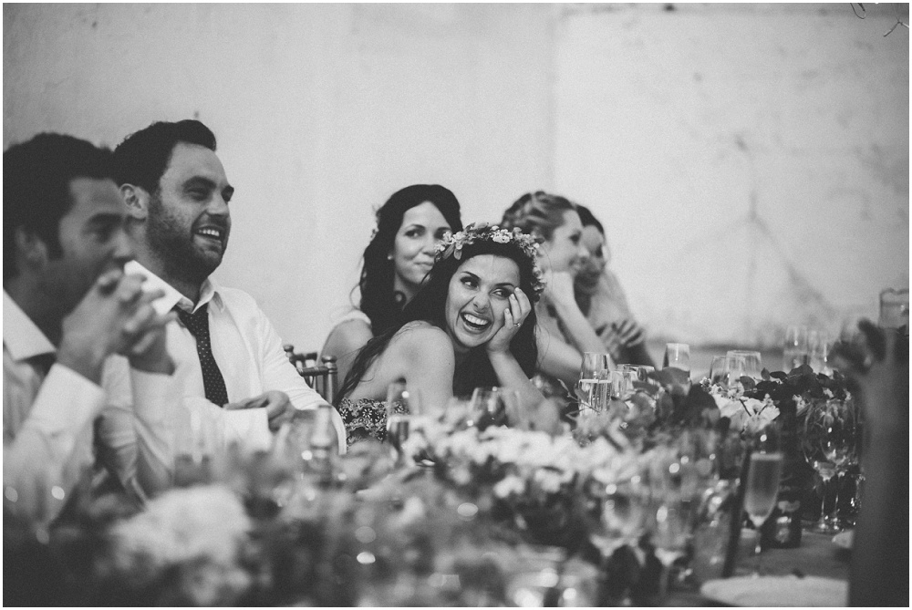 Ronel Kruger Cape Town Wedding and Lifestyle Photographer_5229.jpg