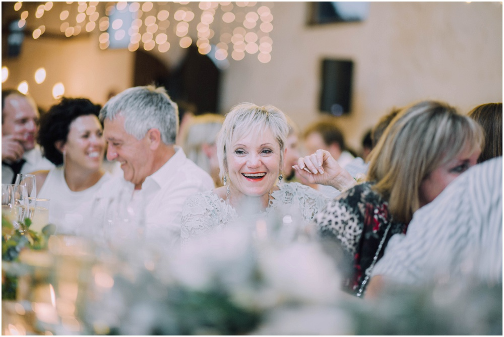 Ronel Kruger Cape Town Wedding and Lifestyle Photographer_5233.jpg