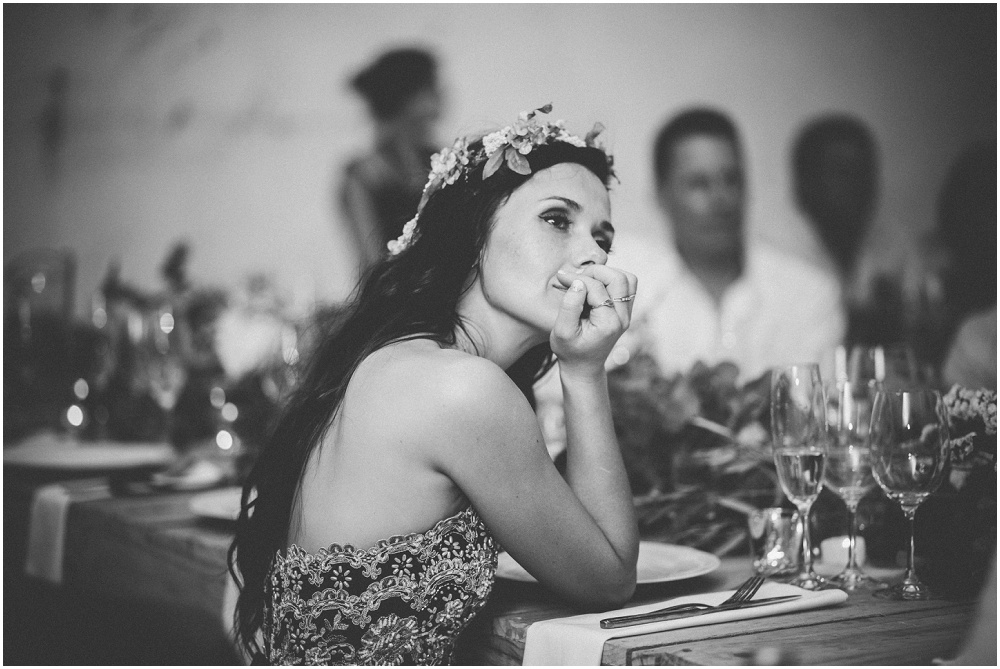 Ronel Kruger Cape Town Wedding and Lifestyle Photographer_5241.jpg