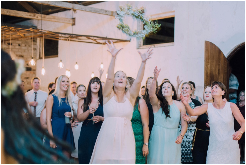 Ronel Kruger Cape Town Wedding and Lifestyle Photographer_5252.jpg