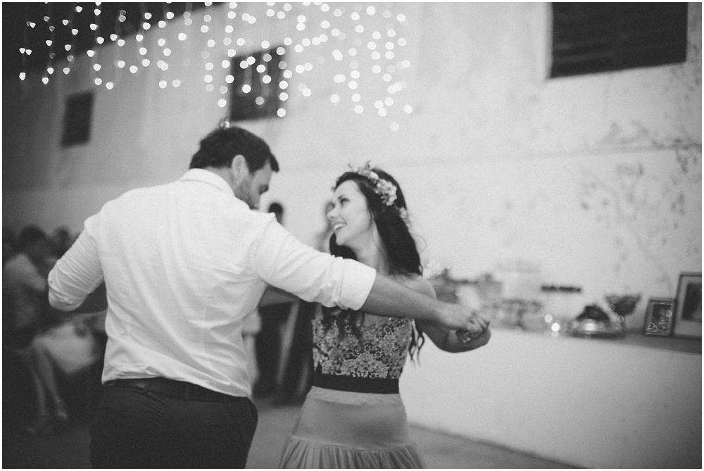 Ronel Kruger Cape Town Wedding and Lifestyle Photographer_5261.jpg