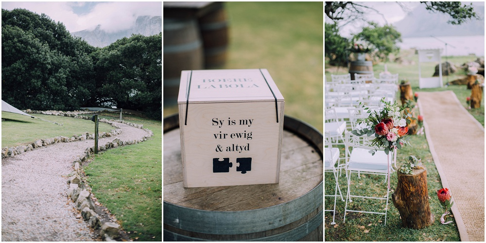 Ronel Kruger Cape Town Wedding and Lifestyle Photographer_5367.jpg