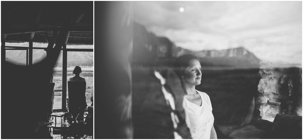 Ronel Kruger Cape Town Wedding and Lifestyle Photographer_5383.jpg