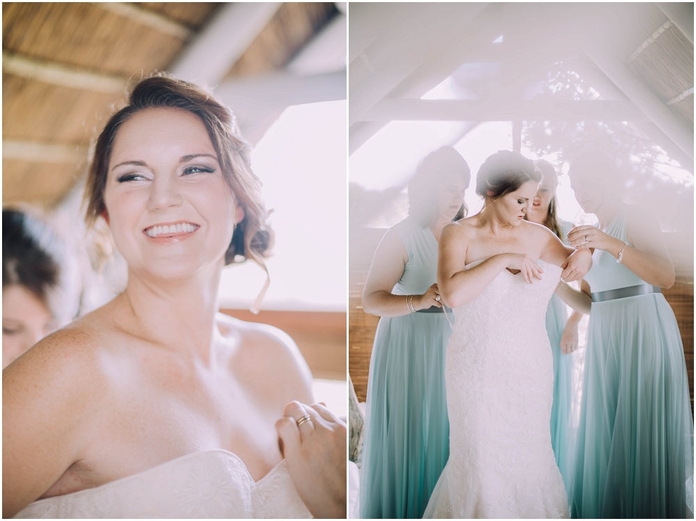Ronel Kruger Cape Town Wedding and Lifestyle Photographer_5395.jpg