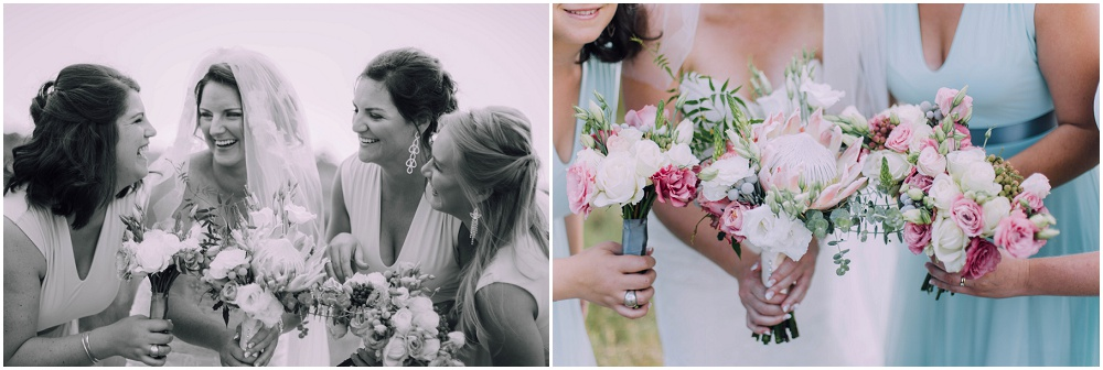 Ronel Kruger Cape Town Wedding and Lifestyle Photographer_5406.jpg