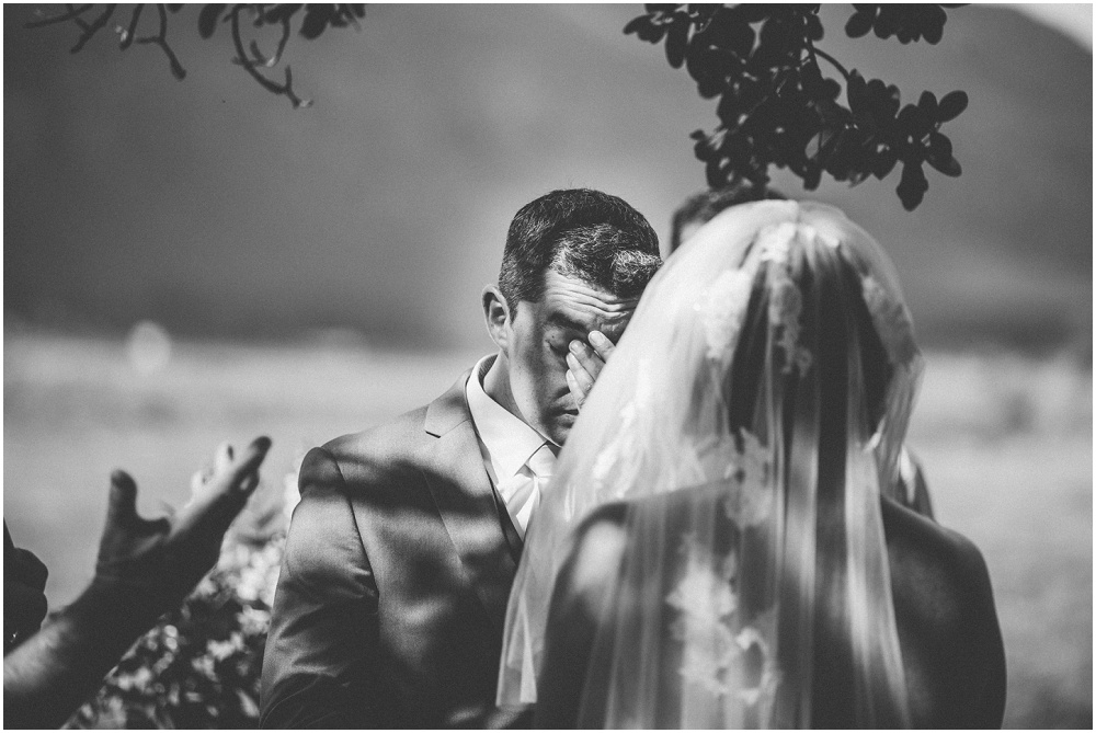 Ronel Kruger Cape Town Wedding and Lifestyle Photographer_5420.jpg