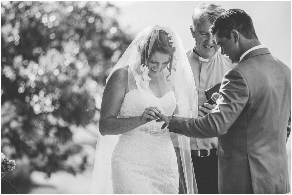 Ronel Kruger Cape Town Wedding and Lifestyle Photographer_5426.jpg