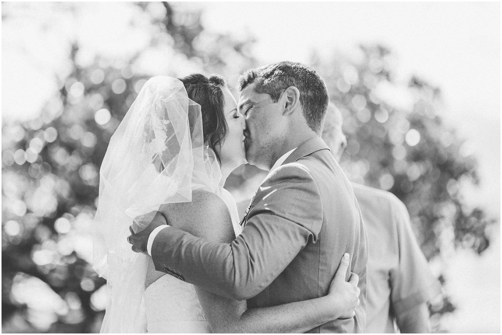 Ronel Kruger Cape Town Wedding and Lifestyle Photographer_5429.jpg
