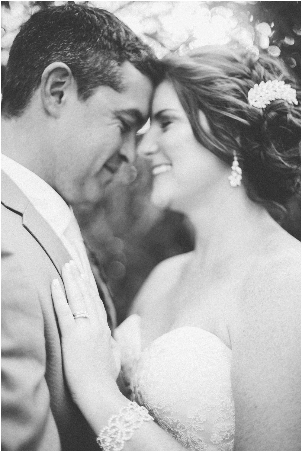 Ronel Kruger Cape Town Wedding and Lifestyle Photographer_5453.jpg
