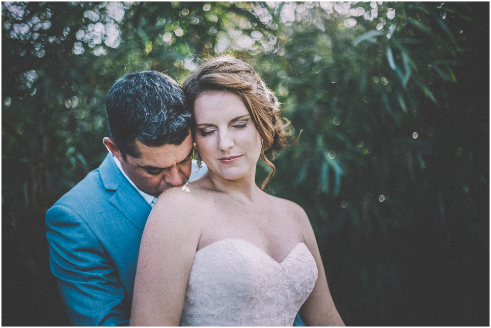 Ronel Kruger Cape Town Wedding and Lifestyle Photographer_5459.jpg